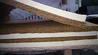Матрас SoNLaB latex-kokos  190x160