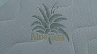 Матрас SoNLaB latex-kokos  200x90