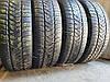 Зимові шини бу 235/65 R19 Pirelli