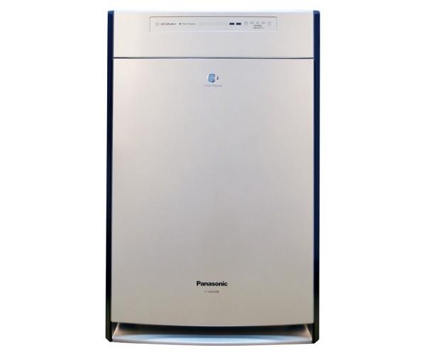 Воздухоочиститель Panasonic F-VXH50R-S