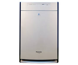 Воздухоочиститель Panasonic F-VXH50-S