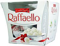 Конфеты Rafaello 150г.