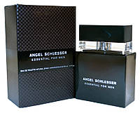 Миниатюра Angel Schlesser Essential for Men 5ml, фото 1