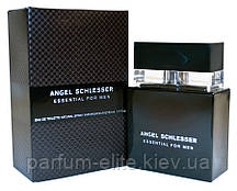 Миниатюра Angel Schlesser Essential for Men 5ml