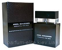Миниатюра Angel Schlesser Essential for Men 5ml