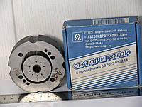 Р/к насоса ГУРа КАМАЗ, ЗИЛ 130 в упак. (пр-во Автогидроусилитель)