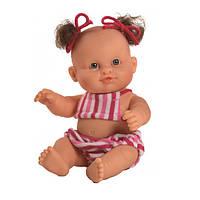 Куколка Ирина Paola Reina 22 см 01242