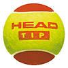 Мячи теннисные Head TIP Red 3B (578-213)