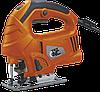 Лобзик електричний ТехАС (850 Вт) лазер TA-01-031