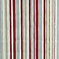Ткань для штор Zoom Prestigious Textiles