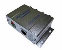 Data Link DL-404C (4-канальный приемо-передатчик)