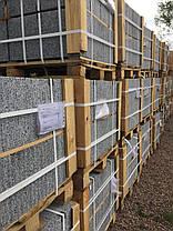 Гранітна плитка Покостівка склад, фото 2