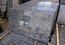 Гранітна плитка Покостівка склад, фото 3