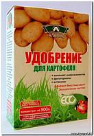 Удобрение для картофеля, 300г - Альянсед