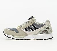 Оригинальные мужские кроссовки ADIDAS ZX 8000 (H02124)