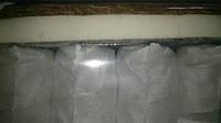 Матрас SoNLaB comfort  190x180