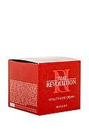 Антивозрастной крем для зоны около глаз Missha Time Revolution Vitality, 25 мл, фото 3