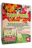 Удобрение для луковичных и клубневых цветов, 300г - Альянсед