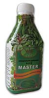 Удобрение для декоративно-лиственных растений, 0,3л, Рост-Мастер Элит