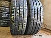 Зимние шины бу 215/70 R15c Nexen