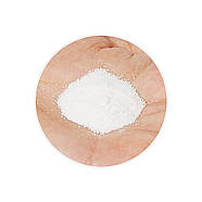 Пудра для вмивання Apieu Baking Soda Powder Wash, 50 г, фото 2