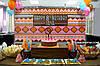 Кенди бар Candy bar Индейцы Покахонтес, фото 2