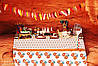 Кенди бар Candy bar Индейцы Покахонтес, фото 4