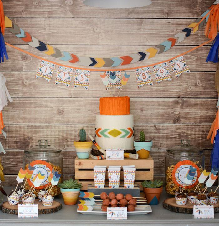 Кенди бар Candy bar Индейцы Покахонтес