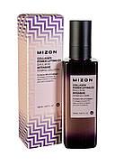 Эмульсия для лица Mizon Collagen Power Lifting EX Emulsion, 150 мл, фото 3