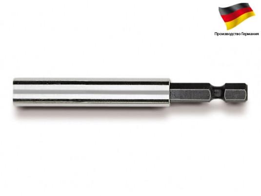 Держатель бит магнитный Hitachi / HiKOKI 752394(60 мм)
