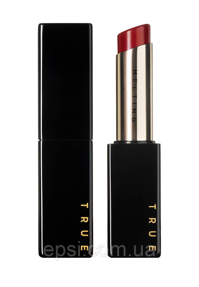 Помада для губ Apieu True Melting Lipstick RD03, 3.,5 г