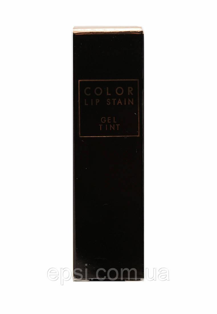 Гелевый тинт для губ Apieu Color Lip Stain Gel Tint PK01, 4.4 г