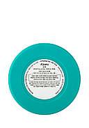 Противовоспалительная компактная пудра Apieu Madecassoside Powder Pact, 6 г, фото 2