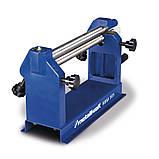 Вальцювальний верстат ручної настільний Metallkraft RBM 305, фото 4
