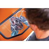 Установка для миття деталей пневматична Unicraft TWG 1, фото 8