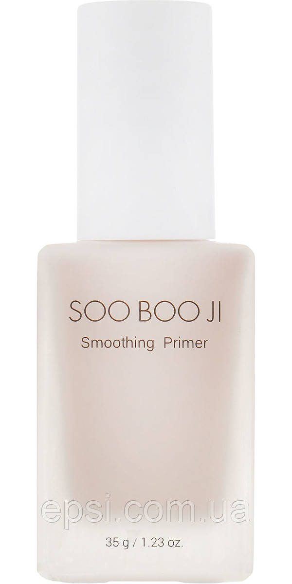 Праймер Apieu Soobooji Smoothing Primer, 35 г