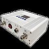 Репитер GSM, усилитель мобильной связи одно-диапазонный PicoCellink