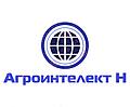 "ООО ""Агроинтелект Н"""