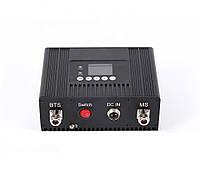 Репитер, усилитель мобильной связи двух-диапазонный  PicoCellink GSM/3G-WCDMA 20, 70