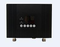 Репитер, усилитель мобильной связи двух-диапазонный  PicoCellink DCS/3G-WCDMA