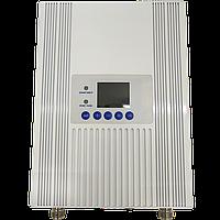 Репитер, усилитель мобильной связи двух-диапазонный  PicoCellink DCS/3G-WCDMA 20, 70