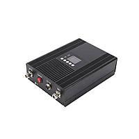 Репитер, усилитель мобильной связи двух-диапазонный  PicoCellink 3G-WCDMA/4G LTE2600 20, 70