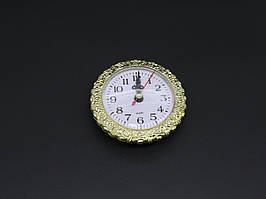 Часовые механизмы. 9.5см