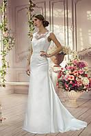 """Свадебное платье"""" МARSEL"""""""