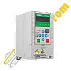 Перетворювач частоти NE300-4T0550G/0750P. Частотний перетворювач 380В, фото 2