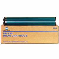 Фотоциліндр (OPC-Drum) DR-510 до bizhub 361/421/501