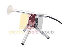 Мікроскоп Supereyes B005 USB, 1.3 Мп, верхня підсвітка