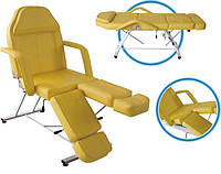 Акция на педикюрно-косметологические кресла