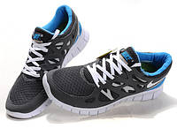 Кроссовки Nike Free Run 40р