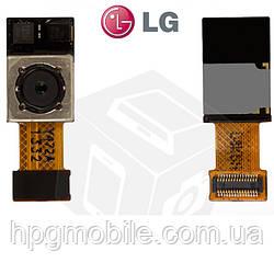 Камера основная для LG Optimus G3 D855, H955, 13.0 mpix, с разборки, оригинал